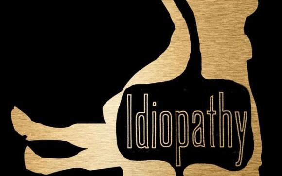 idiopathy-illo_2546659b