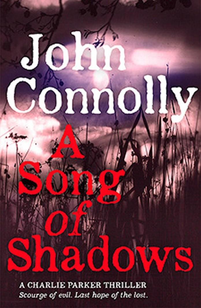 john_connolly_a_song_of_the_shadows_1