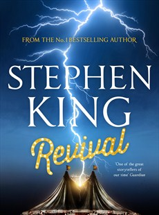 stephen_king_revival