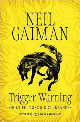 triggerwarningshortfictionsanddisturbances_uk-paperback_1442258702