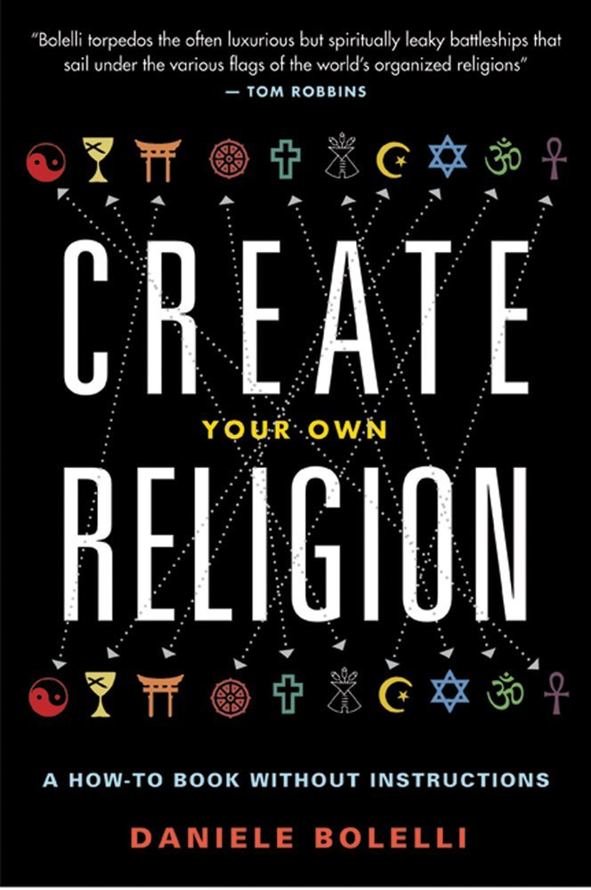 create-your-own-religion