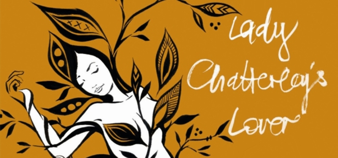 lady-chatterleys-lover-d-h-lawrence-main-image-960x450