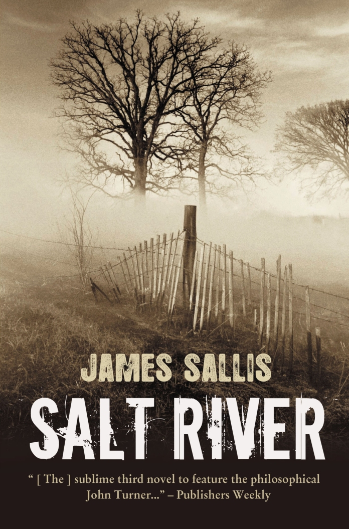 sallis-salt-river-nep