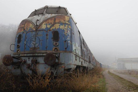 ghost_train_by_han_van_zem-d71d75z