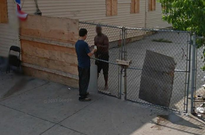 google-street-view-drug-deal