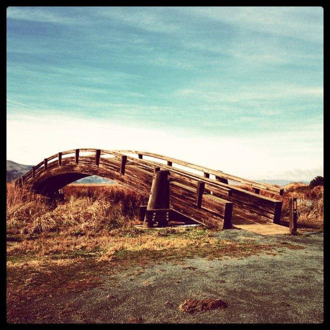 wooden_bridge_by_jginn-d4nj0ke