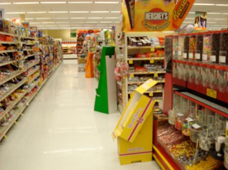 460x344_supermarket