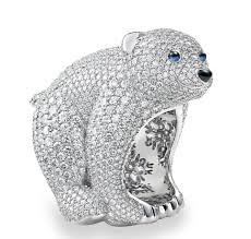 diamondbear