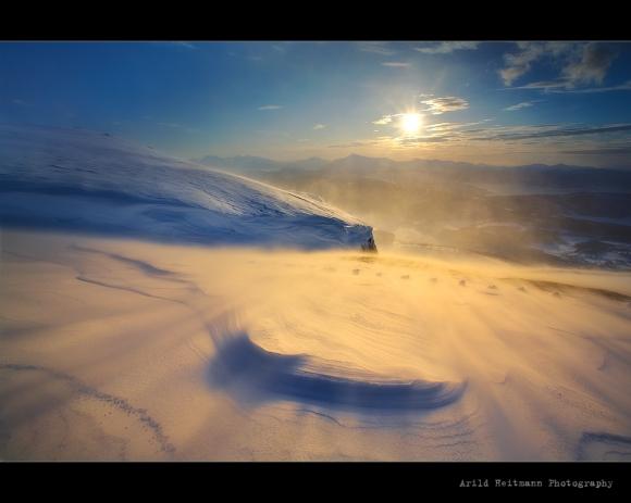 blowin_in_the_wind_by_uberfischer
