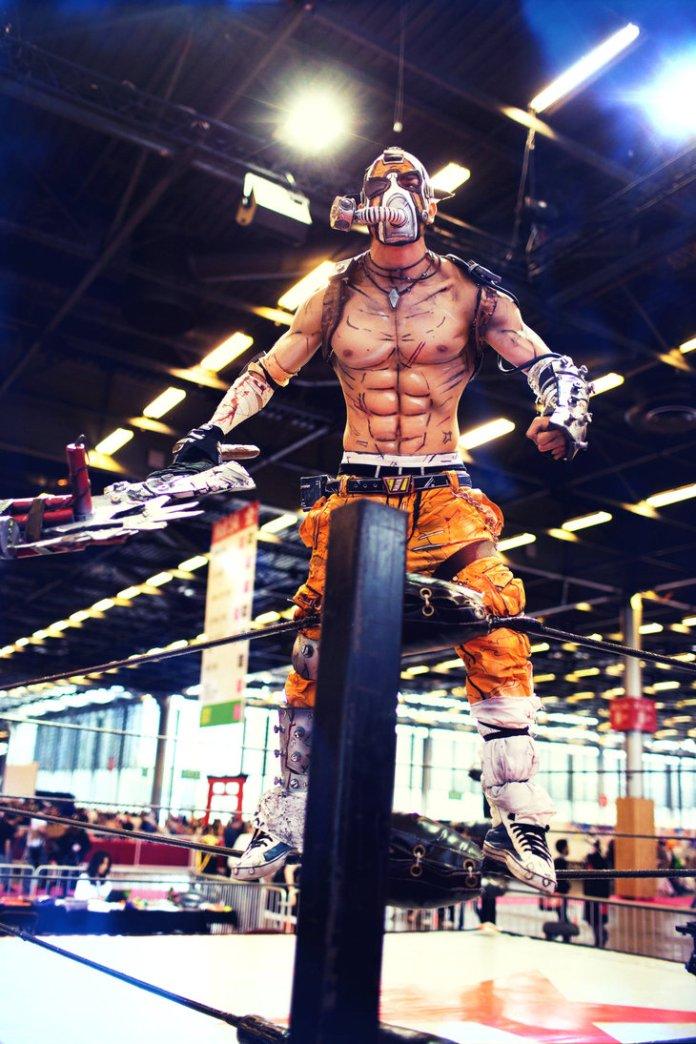 unleash_the_psycho_krieg___borderlands_2_cosplay_by_leonchirocosplayart-d988nsc.jpg