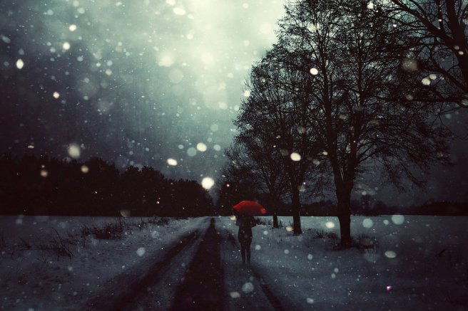 dark_winter_by_baxiaart-dc0llaj.jpg