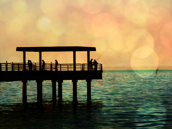down_by_the_pier_by_shikoro