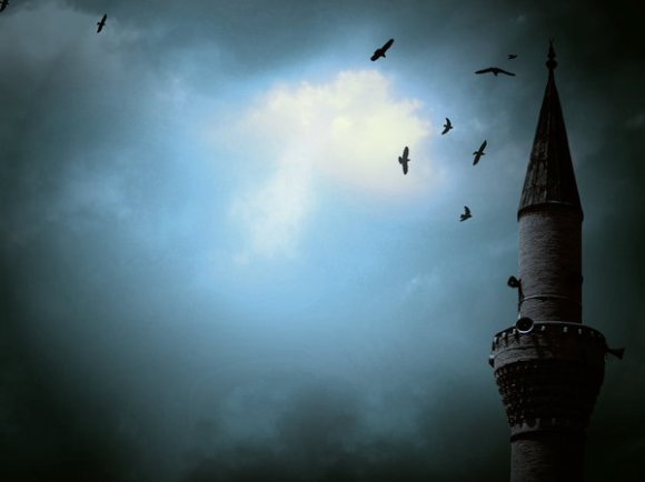islam_4_peace_02_by_larage4peace