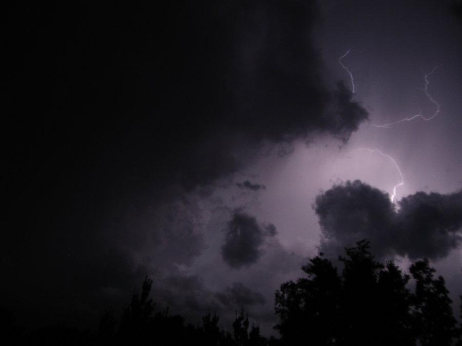 lightening_storm_by_kicsterash-d4765ji