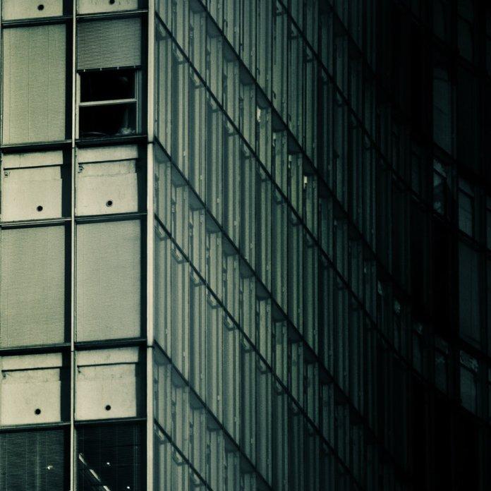 vivid___borderline_by_silverroses222.jpg
