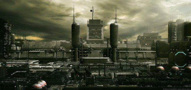 industrial_fields_2__the_colony__by_markusvogt-dcbjo16.jpg