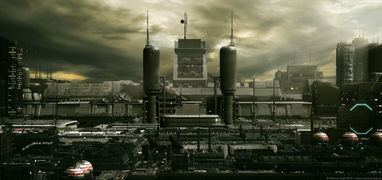 industrial_fields_2__the_colony__by_markusvogt-dcbjo16.jpg